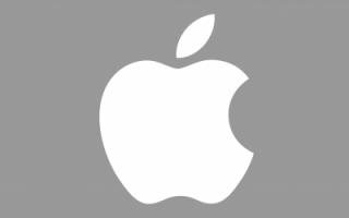 iPhone - iPad: apple  iphone  ipad  effetto zoom