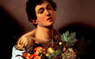 https://diggita.com/modules/auto_thumb/2017/03/15/1586160_Caravaggio-il-bello-del-brutto-su-in-verso.it-1_thumb.png