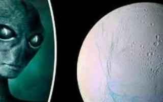 https://diggita.com/modules/auto_thumb/2017/03/16/1586295_ci-sono-alieni-sulla-luna-di-saturno_1211363_thumb.jpg