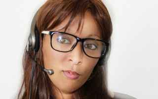 vai all'articolo completo su call center