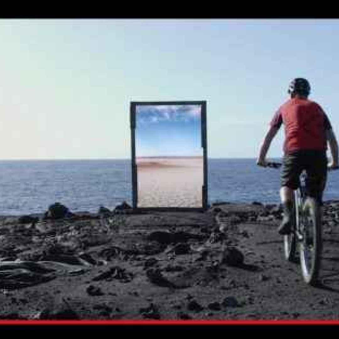 ciclismo  sport  biciclette  pubblicità