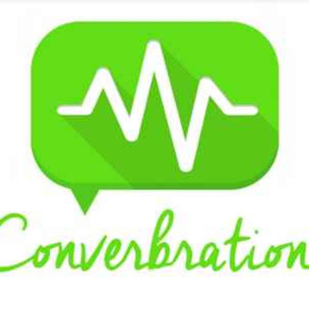 android sms messaggi social app
