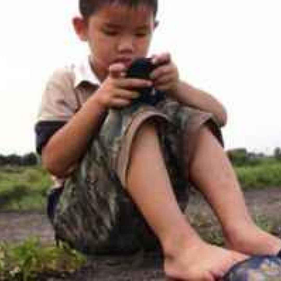 social  smartphone  google family link