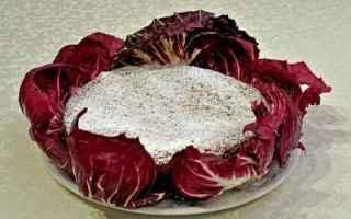 Ricette: ricetta dolce castagne antipasto