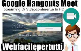 https://diggita.com/modules/auto_thumb/2017/03/17/1586501_Google2BHangouts2BMeet2B_thumb.jpg