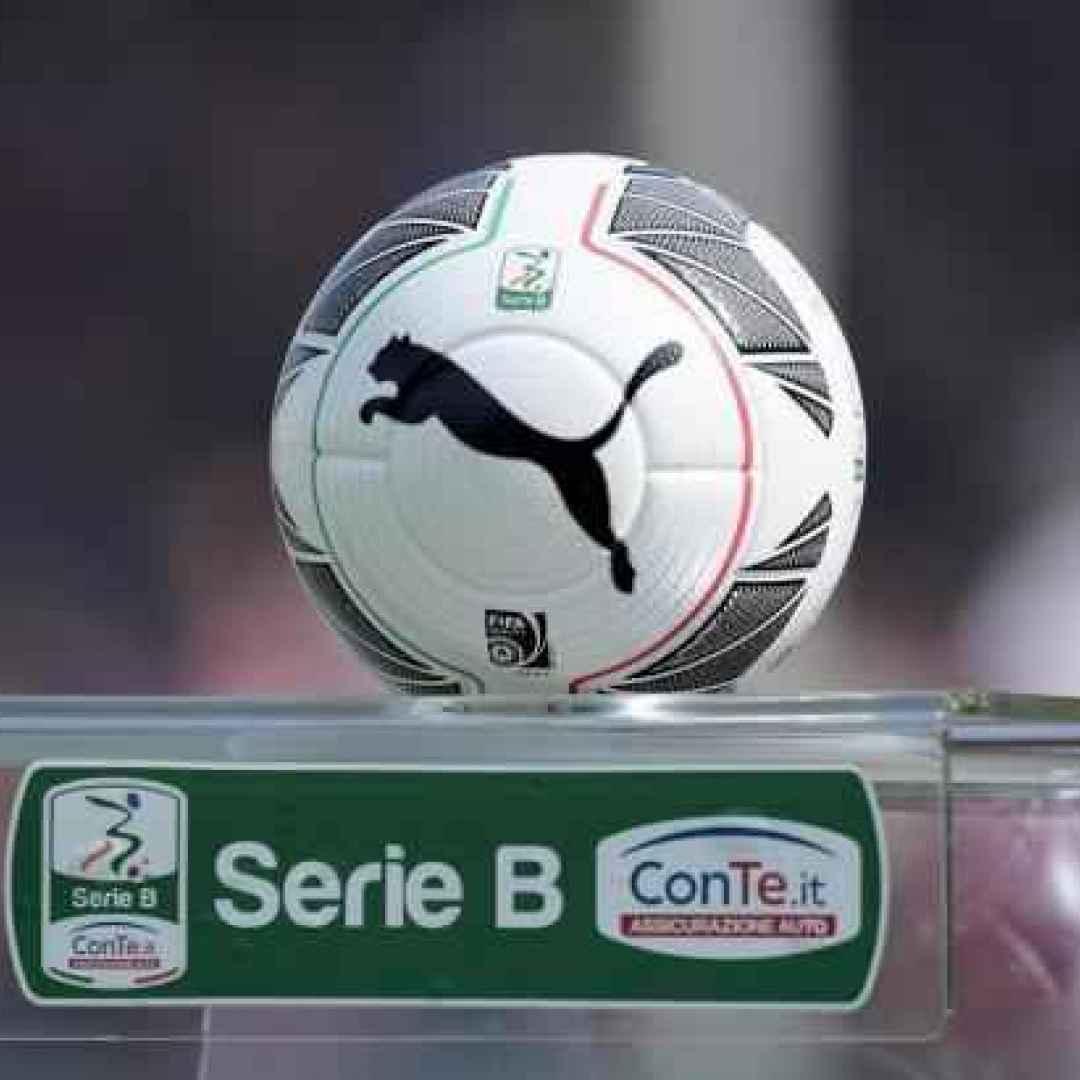serie b  pronostici  calcio