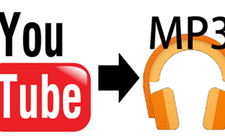 Audio: mp3  video  download  youtube