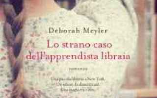 Libri: recensione  libro  review  book