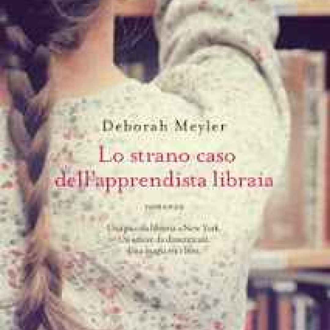 recensione  libro  review  book
