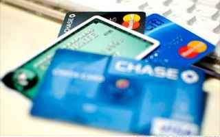 Sicurezza: carta di credito film streaming