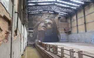 vai all'articolo completo su street art