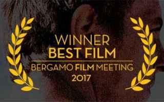 Spettacoli: bfm35 vincitori festival  cinema bergamo