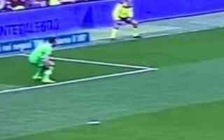 Serie A: juventus  allegri  calcio  serie a