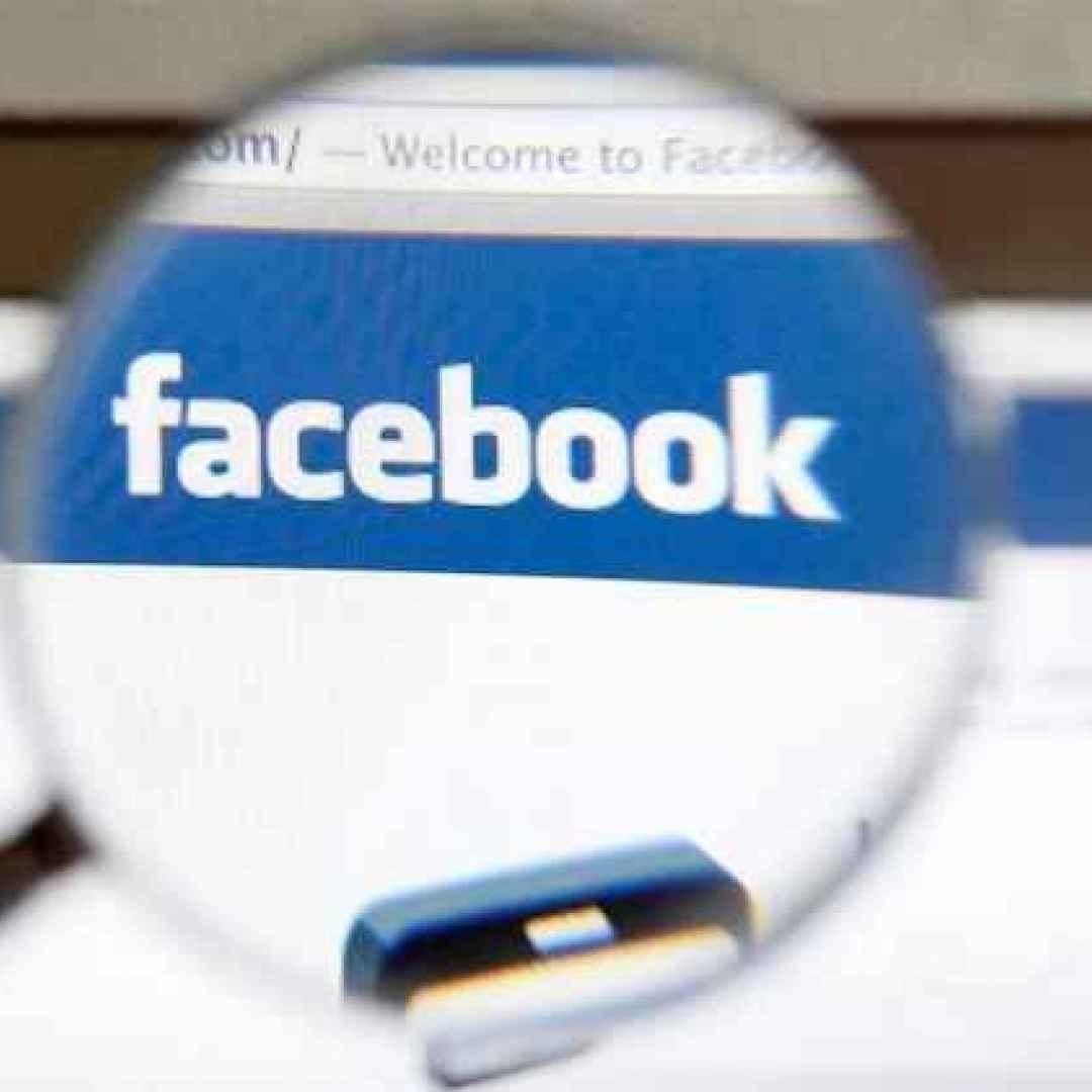 facebook  quiz facebook