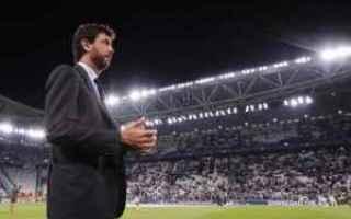 Serie A: moggi  juventus  calciopoli