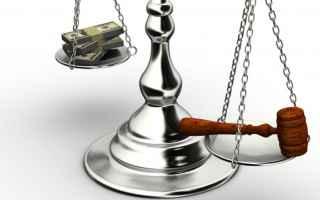 Leggi e Diritti: stalking difesa gratuito patricinio