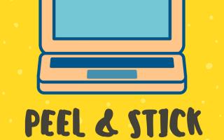 Web Marketing: webagency  webstrategy  webmarketing