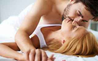 sesso  piacere sessuale