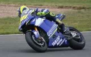 MotoGP: motogp  rossi  vr46  valentino
