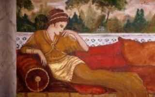 Storia: alcool  donne  antica roma