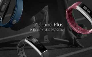 zeblaze zeband plus  xiaomi mi band 2