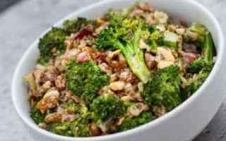 Ricette: ricetta dolce castagne