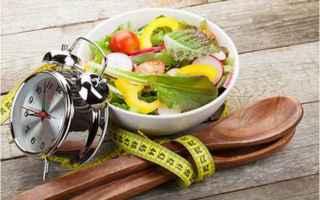 dieta a zona  dimagrimento  dieta
