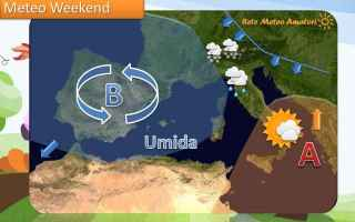 https://diggita.com/modules/auto_thumb/2017/03/23/1587473_meteo_weekend2_thumb.jpg