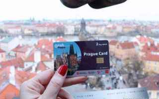 https://diggita.com/modules/auto_thumb/2017/03/23/1587486_prague-card_thumb.jpg