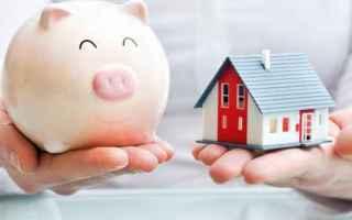 Casa e immobili: casa comprare casa investimenti