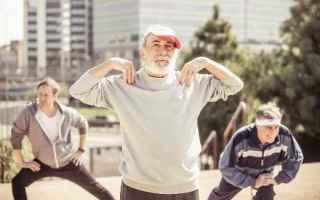 infarto  olevia  sport  ibsa