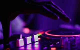 Notizie locali: feste  serate  eventi  pesaro-urbino