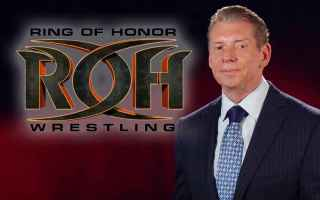 https://diggita.com/modules/auto_thumb/2017/03/25/1587732_WWE-Vince-McMahon-ROH_thumb.jpg