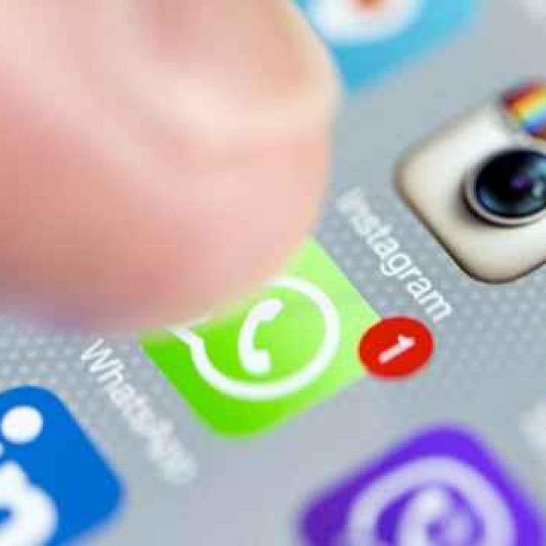 whatsapp  apps  pin  chat