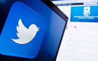 twitter  apps  social  features
