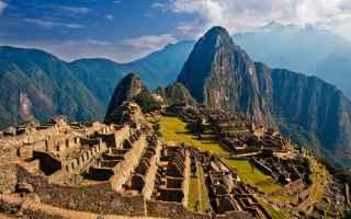 vai all'articolo completo su perù