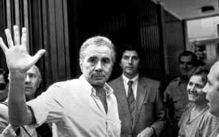 giustizia  enzo tortora  italia