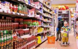 https://diggita.com/modules/auto_thumb/2017/03/26/1587835_bambini-al-supermercato_thumb.jpg