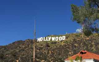 Viaggi: los angeles cinema hollywood volifestyle
