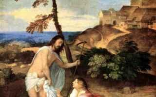 Religione: maddalena  gesù cristo  papiro