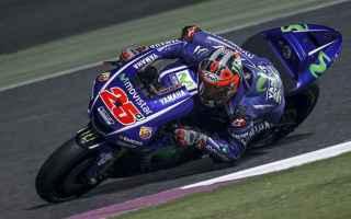 MotoGP: motogp yamaha vinales