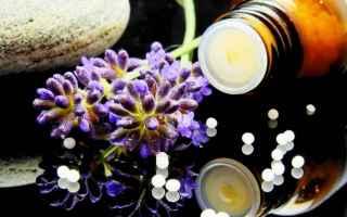 Salute: alzheimer  rimedi  naturali