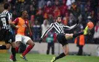 Serie A: barzagli ventura nazionale juventus