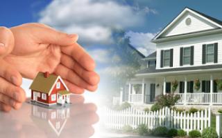 investimento immobile rendita garanzia