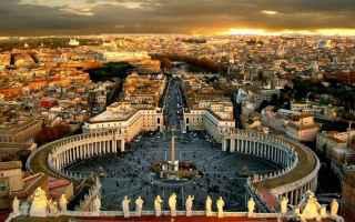 Religione: papa  vescovi  cardinali