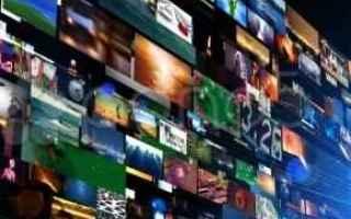 File Sharing: film streaming