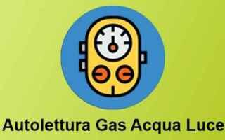 Soldi: android  acqua  gas  luce  bolletta  soldi