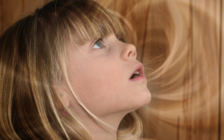 altruismo  bambini  ingenuità  sogni