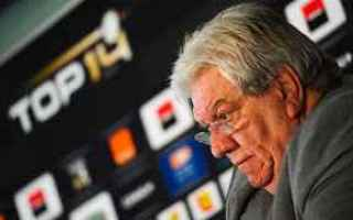 larticolo prende spunto dalla notizia apparsa su rugbymag, il giornale della federazione rugby franc