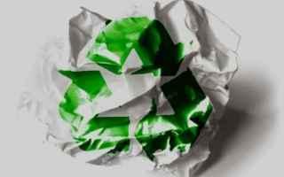 Ambiente: toshiba sprechi sprechi carta carta